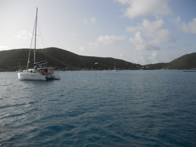 anchored-off-jost-van-dyke