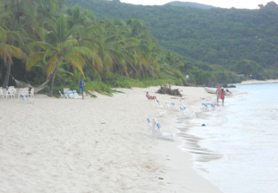 beach-at-soggy-dollar