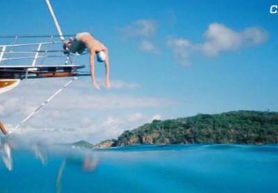 divingfrompulpit
