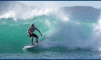 surfing_in_tortola